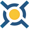 BOINC-Logo-Transparent-Background.png
