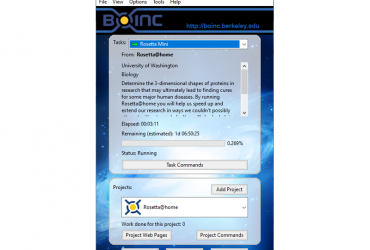 BOINC-Manager.png