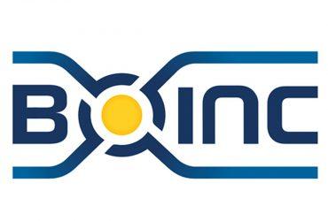 BOINC-Wide-logo.jpg